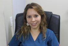 Photo of Prevención para enfermedades respiratorias