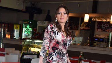 Photo of Zasha Delivery: Tu pedido más seguro en market, restaurant y pastelería