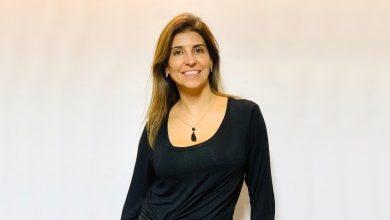 """Photo of """"Soy una emprendedora que está en constante reinvención"""""""