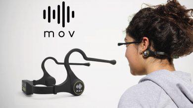 Photo of Diseñadora de la UTalca crea equipo que ayuda a la movilidad de personas con discapacidad visual