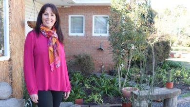 Photo of Una emprendedora que siembra conciencia ambiental