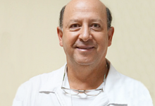 Photo of LOS CÁNCERES MÁS FRECUENTES DEL APARATO  DIGESTIVO