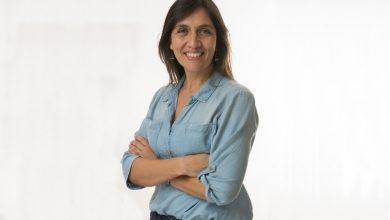 Photo of LEY DE INCLUSIÓN LABORAL: DERRIBANDO MITOS