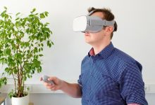 Photo of ¿CÓMO IMPACTARÁ LA REALIDAD VIRTUAL EN NUESTRA VIDA COTIDIANA?