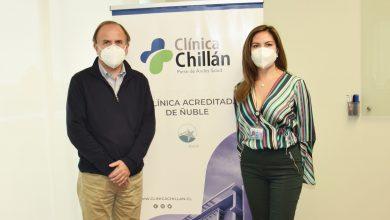Photo of ANDES SALUD FIRMA CONVENIO DE CIBERSEGURIDAD CON EL MINISTERIO DEL INTERIOR Y SEGURIDAD PÚBLICA
