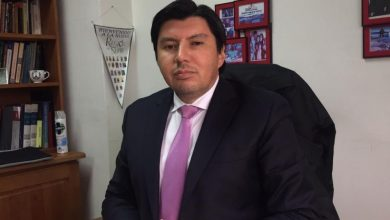 Photo of JUICIOS ONLINE: LA TECNOLOGÍA LLEGÓ PARA QUEDARSE
